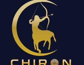 #184 pentru Crypto Investment Fund Logo Required de către Shadak19