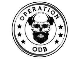 GultajBangash tarafından Operation ODB için no 63