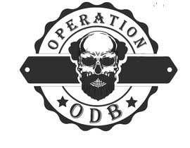 GultajBangash tarafından Operation ODB için no 76