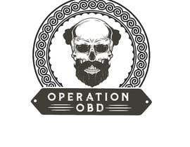 GultajBangash tarafından Operation ODB için no 78
