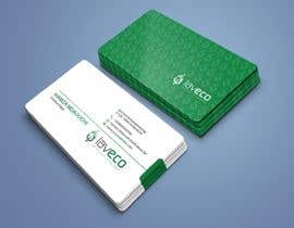 #424 for design business card and busniess Advertisement flag by firozbogra212125