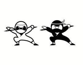 #28 for Create a Ninja Character by saeidemon