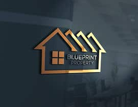 #205 for Property Management company logo by kuhinur7461