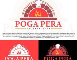 #14 for Logo Design af Robinimmanuvel
