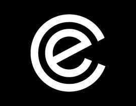 #9 for Clean  Logo Design af Rayhan2Rafi
