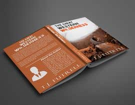 #230 for Design A Book Cover - 23/09/2021 16:27 EDT by ExpertShahadat