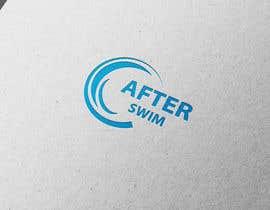 #382 cho Logo Design for AfterSwim bởi fashiondesignone