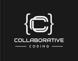 #52 для Build a Logo от Niloypal