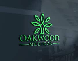 mdshmjan883 tarafından Logo design for integrative medicine clinic! için no 398
