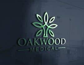 mdshmjan883 tarafından Logo design for integrative medicine clinic! için no 399