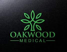 mdshmjan883 tarafından Logo design for integrative medicine clinic! için no 400