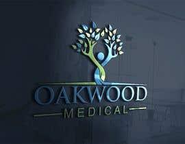 mdshmjan883 tarafından Logo design for integrative medicine clinic! için no 403