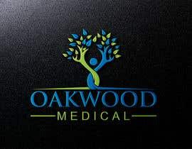 mdshmjan883 tarafından Logo design for integrative medicine clinic! için no 404