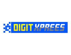 #29 for make a better version of my logo af wcmcdesign