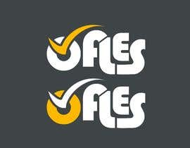 #90 for TAXI LOGO by vs47