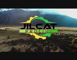 #64 for Video Ad for JilCat Proline af jatchfrancisco