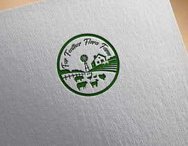 AbodySamy tarafından create a logo için no 60