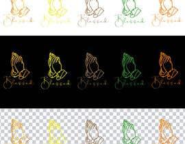 DeeDesigner24x7 tarafından Amend created design için no 34