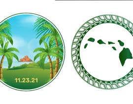 yousum983218 tarafından Design me artwork for a challenge coin için no 21
