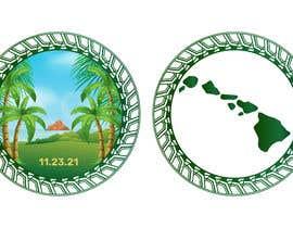 yousum983218 tarafından Design me artwork for a challenge coin için no 31