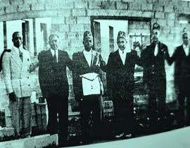 #196 for fix the photo af Nomanhossain