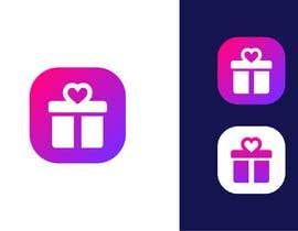 #300 untuk Mobile App Icon Design oleh jubayergd60