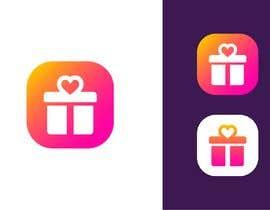 #301 untuk Mobile App Icon Design oleh jubayergd60