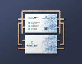 #8 cho business card needed bởi monower032