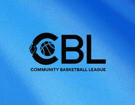 #133 for Need logo for Youth Basketball League by mubashirali973