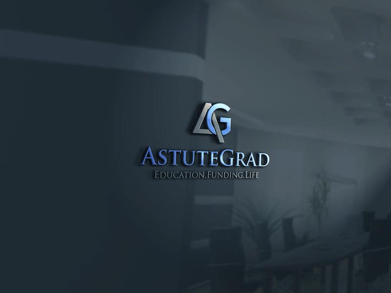 Contest Entry #6 for Design Company Logo for Website and business cards
