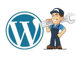 #37 for To setup WordPress website professionally by waqasiqbalawan