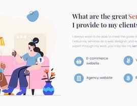 #50 for To setup WordPress website professionally by prottoyrasul