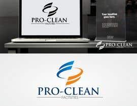 Mukhlisiyn tarafından Pro-clean Facilities için no 167