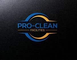 shamsulalam01853 tarafından Pro-clean Facilities için no 22