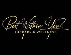 #219 untuk Therapy practice brand logo oleh DesignerZannatun