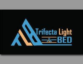 nº 226 pour Create a new logo for Trifecta Light Bed par contactrajibul7