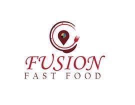 #359 для fusion fast food  - 24/09/2021 11:39 EDT от jahid3392