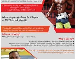 #11 untuk Digital flyer and pricing chart oleh mdsawonislam6004