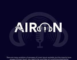 rabiulhasansanto tarafından Design a Logo For the High End Audio Industry için no 1031