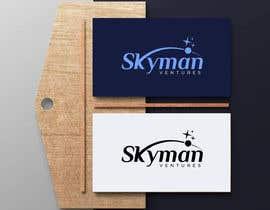 #859 для Make a logo for a company от XonaGraphics
