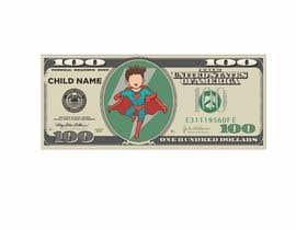 #18 untuk Family Currency Design oleh legalpalava