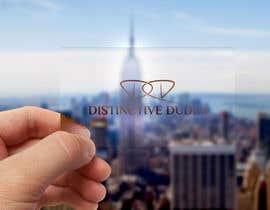 Nro 567 kilpailuun Logo for Elegant and Hip Men's Home Furnishings käyttäjältä shahnazakter5653