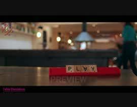 Nro 52 kilpailuun Video ad for coffee shop käyttäjältä Creativemania009