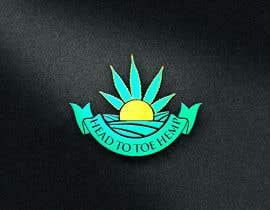 #398 для company logo от rinaakter0120