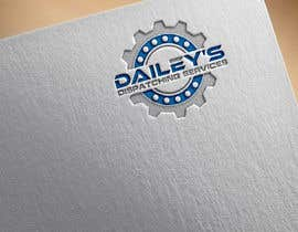 #426 untuk logo for business - 24/09/2021 20:44 EDT oleh faridaakter6996