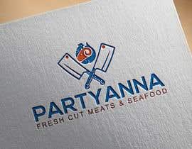 #103 cho Logo Design for a Butchering Firm bởi mamunhossain6659