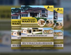 #32 for Make me a one page flyer by mdibrahim2001