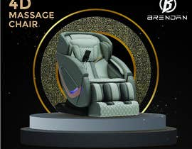 #128 cho Need luxury banner for Showroom bởi OmitSutrodhar