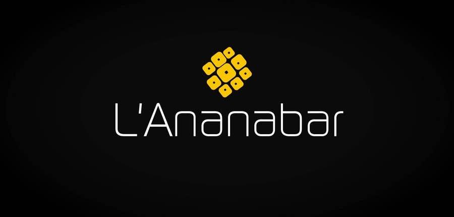 Contest Entry #                                        23                                      for                                         Design a Logo for our bar
