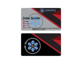 SafeAndQuality tarafından Visit cards - 25/09/2021 08:39 EDT için no 609